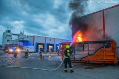 Containerbrand150519_Kollinger-5