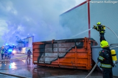 Containerbrand150519_Kollinger-8