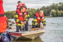 Schiffschulung150819_Kollinger-13