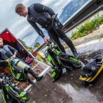 Tauch_Attersee_161013_-19-15
