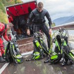Tauch_Attersee_161013_-24-1