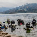 Tauch_Attersee_161013_-77-34