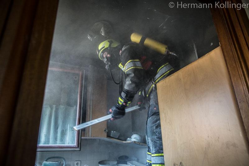 Kuchenbrand161016_Kolli-26