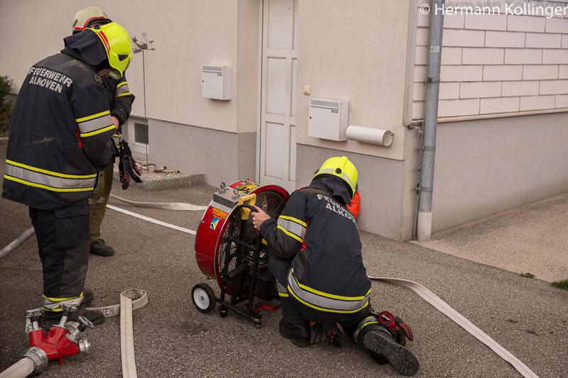 BranduebungHartheim170915_Kolli-10