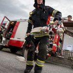 BranduebungHartheim170915_Kolli-03