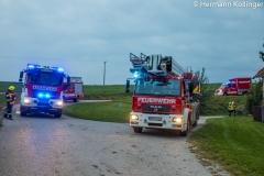 Bauernhofbranduebung170920_Kollinger-1