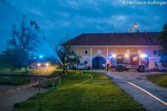 Bauernhofbranduebung170920_Kollinger-10