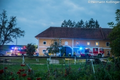 Bauernhofbranduebung170920_Kollinger-7