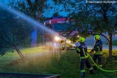 Bauernhofbranduebung170920_Kollinger-9