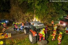 Traktorspiessuebung17102019_Kollinger-4