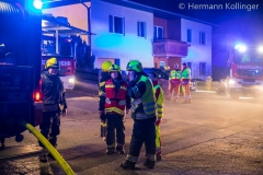 Kellerbrand171119_Kollinger-23