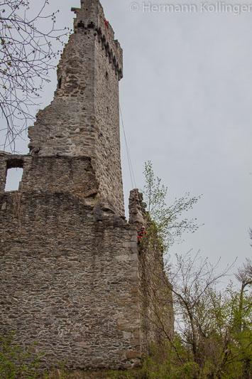 Schaunburg_Hoehenretter180414-97