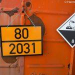 Gefahrgutuebung_Lagerhaus180415_Kolli-04