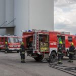 Gefahrgutuebung_Lagerhaus180415_Kolli-23