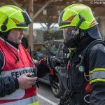 Gefahrgutuebung_Lagerhaus180415_Kolli-26