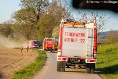 VuKlemmUebungSchoen180419_Kollinger-1