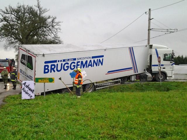LkwEferding181114_02