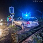 BahnautoStrassham181117_Kolli2-11