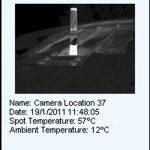 Stroheim190111_Kamin3