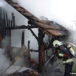 Huettenbrand190116_07
