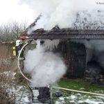 Huettenbrand190116_08