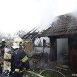 Huettenbrand190116_09