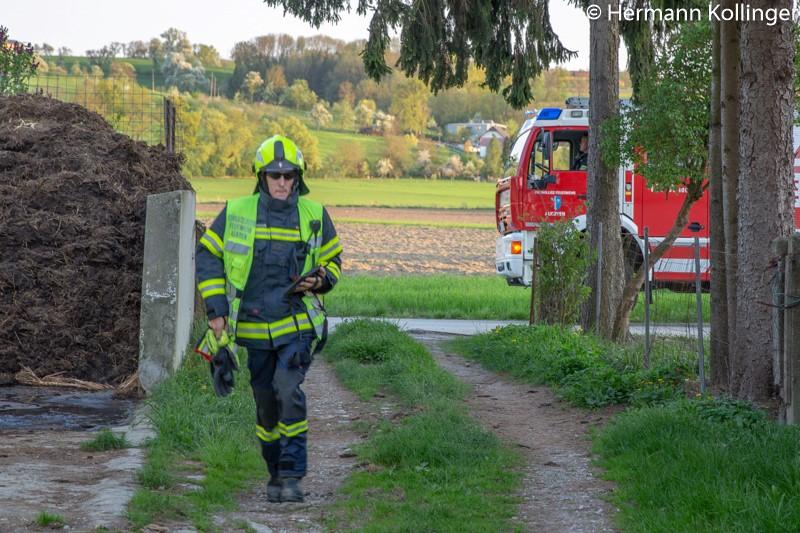Bauernhofbranduebung190418_Kolli-1
