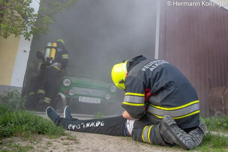 Bauernhofbranduebung190418_Kolli-9