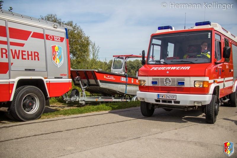 OelwehrDonauz19092020_Kollinger-2
