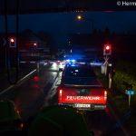 Bachautohilkering_Kolli_191114-01