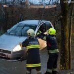 Bachautohilkering_Kolli_191114-45