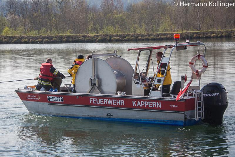 OelwasserRutzing200415_Kolli-09