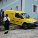 Postauto200611_1