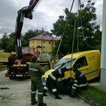 Postauto200611_2