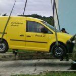 Postauto200611_4
