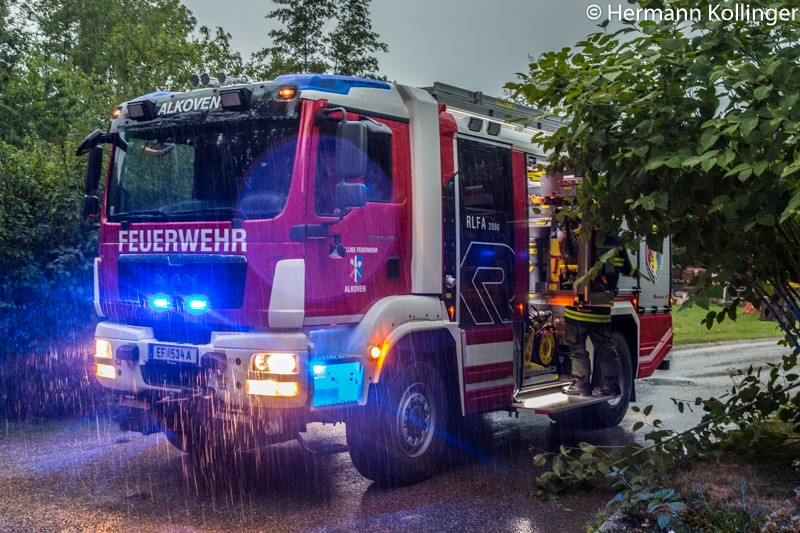 Unwettersturm200717_Kollinger-6