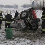 Traktorabsturz_201210_2
