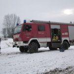 Traktorabsturz_201210_5