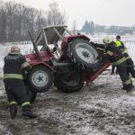 Traktorabsturz_201210_6