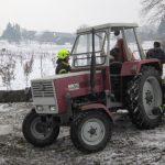 Traktorabsturz_201210_8