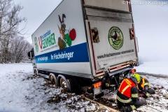 LkwHinzenbach21012021_Kollinger-3