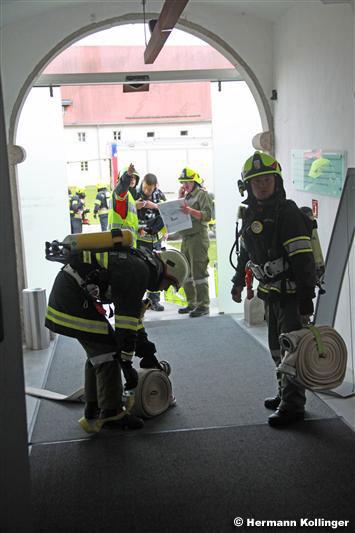 Schlossuebung210612_08