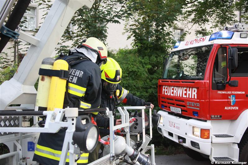 Schlossuebung210612_19