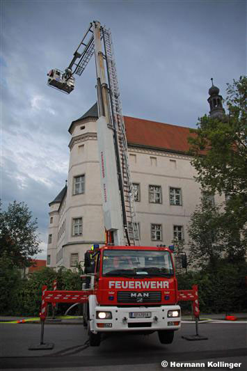 Schlossuebung210612_23