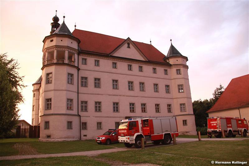 Schlossuebung210612_30