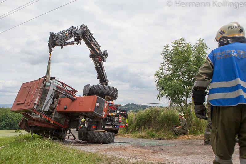 Traktor_Scharten_Kolli_210614-10