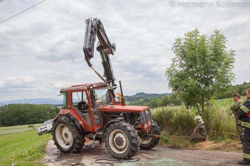 Traktor_Scharten_Kolli_210614-12