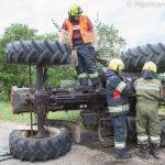 Traktor_Scharten_Kolli_210614-01