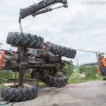 Traktor_Scharten_Kolli_210614-07