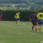 alkoven_220613fussball3